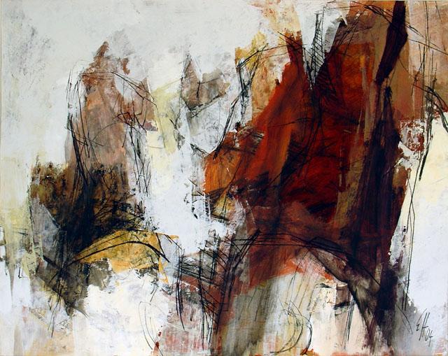 CD_ROM_2005_Galerie_Seite_05.jpg