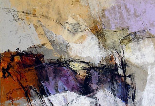 CD_ROM_2005_Galerie_Seite_07.jpg
