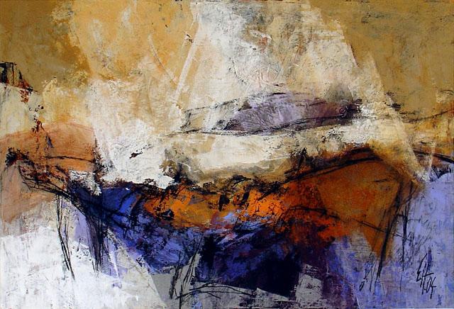 CD_ROM_2005_Galerie_Seite_08.jpg