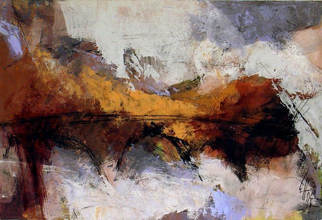 CD_ROM_2005_Galerie_Seite_09.jpg