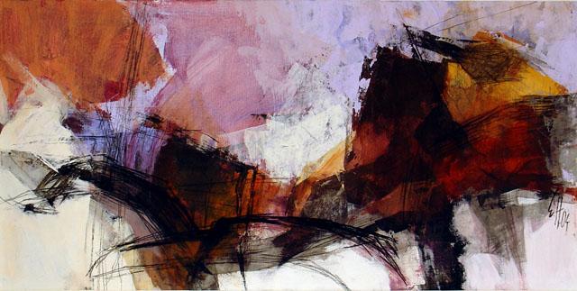 CD_ROM_2005_Galerie_Seite_10.jpg