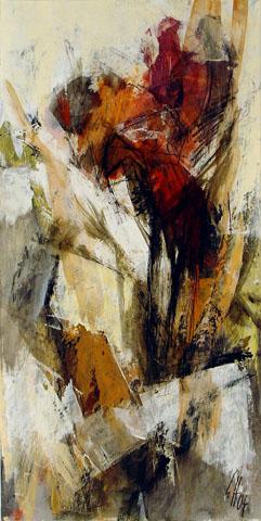 CD_ROM_2005_Galerie_Seite_14.jpg