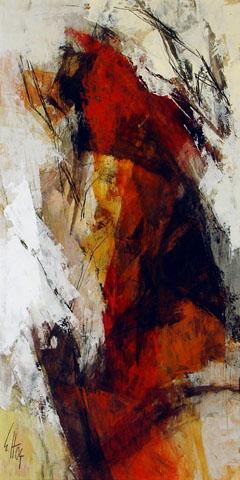 CD_ROM_2005_Galerie_Seite_15.jpg