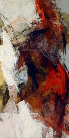 CD_ROM_2005_Galerie_Seite_16.jpg