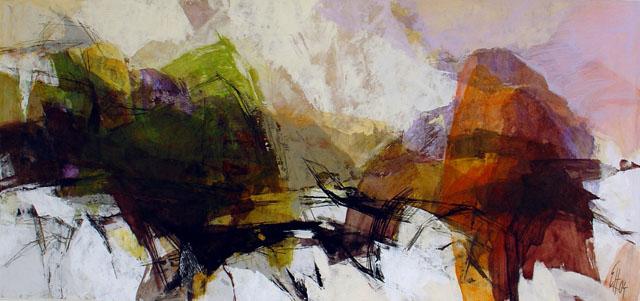 CD_ROM_2005_Galerie_Seite_18.jpg