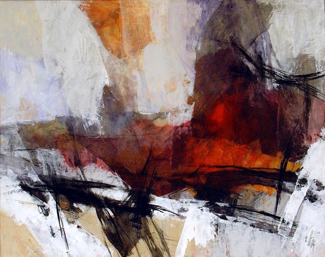 CD_ROM_2005_Galerie_Seite_20.jpg