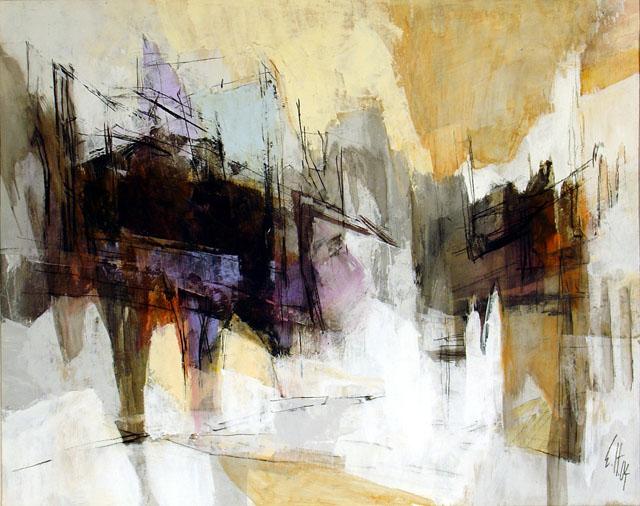 CD_ROM_2005_Galerie_Seite_29.jpg
