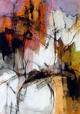 CD_ROM_2005_Galerie_Seite_31.jpg