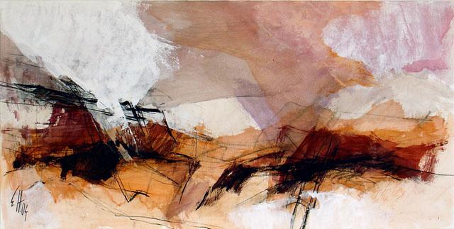 CD_ROM_2005_Galerie_Seite_32.jpg